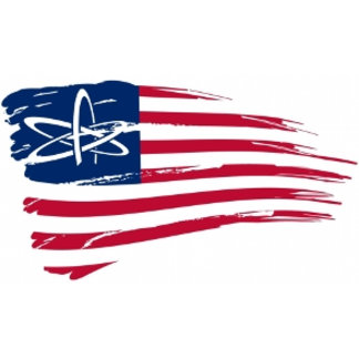 American Atheist