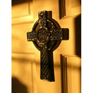 Crosses / Churches