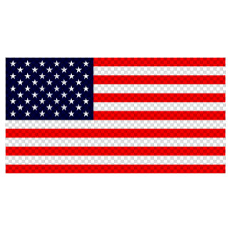 JOE'S PLACE-STATE TO STATE (USA)
