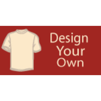 Z Design Your Own Teacher T-shirt