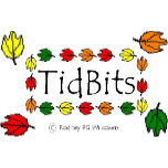 TidBits fall time.JPG