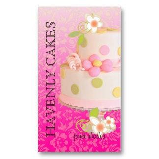 9 | Cake