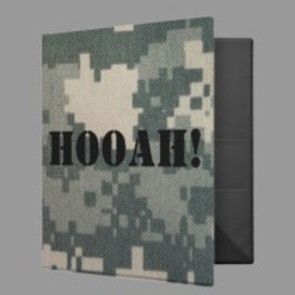 ► Very Cool Binders & Mousepads For Back To School