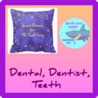 Dental Dentist Teeth