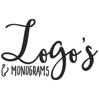 Logo's and Monograms