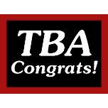 TBA Congrats.png