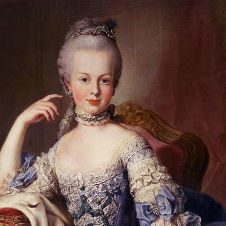 The French Monarchy
