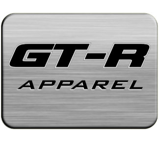 Nissan GT-R Apparel