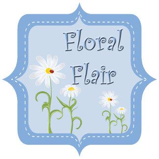 Floral Flair