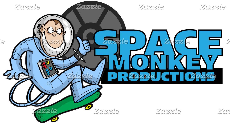spacemonkeyprod_logo.png