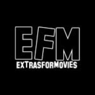 Affortable Actors - Models Headshots - Film Items