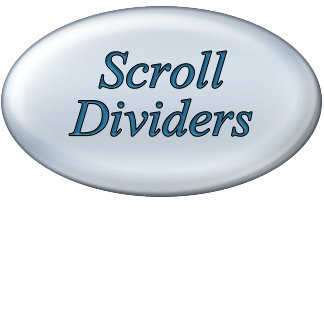 Scroll Dividers