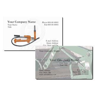 Hydraulic Sales & Service