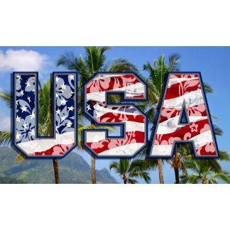 Aloha Americana