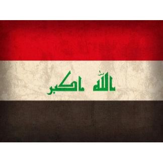 Iraq 1970's