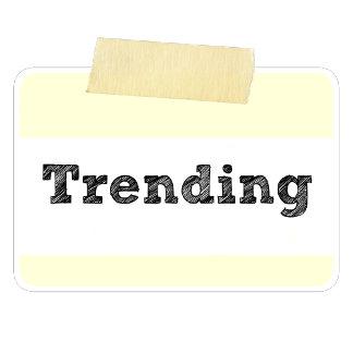 Trending Themes