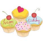 Happy Birthday.ai