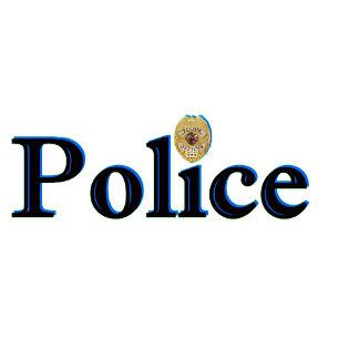 Police_Script