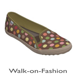 Walk-on-Fashion