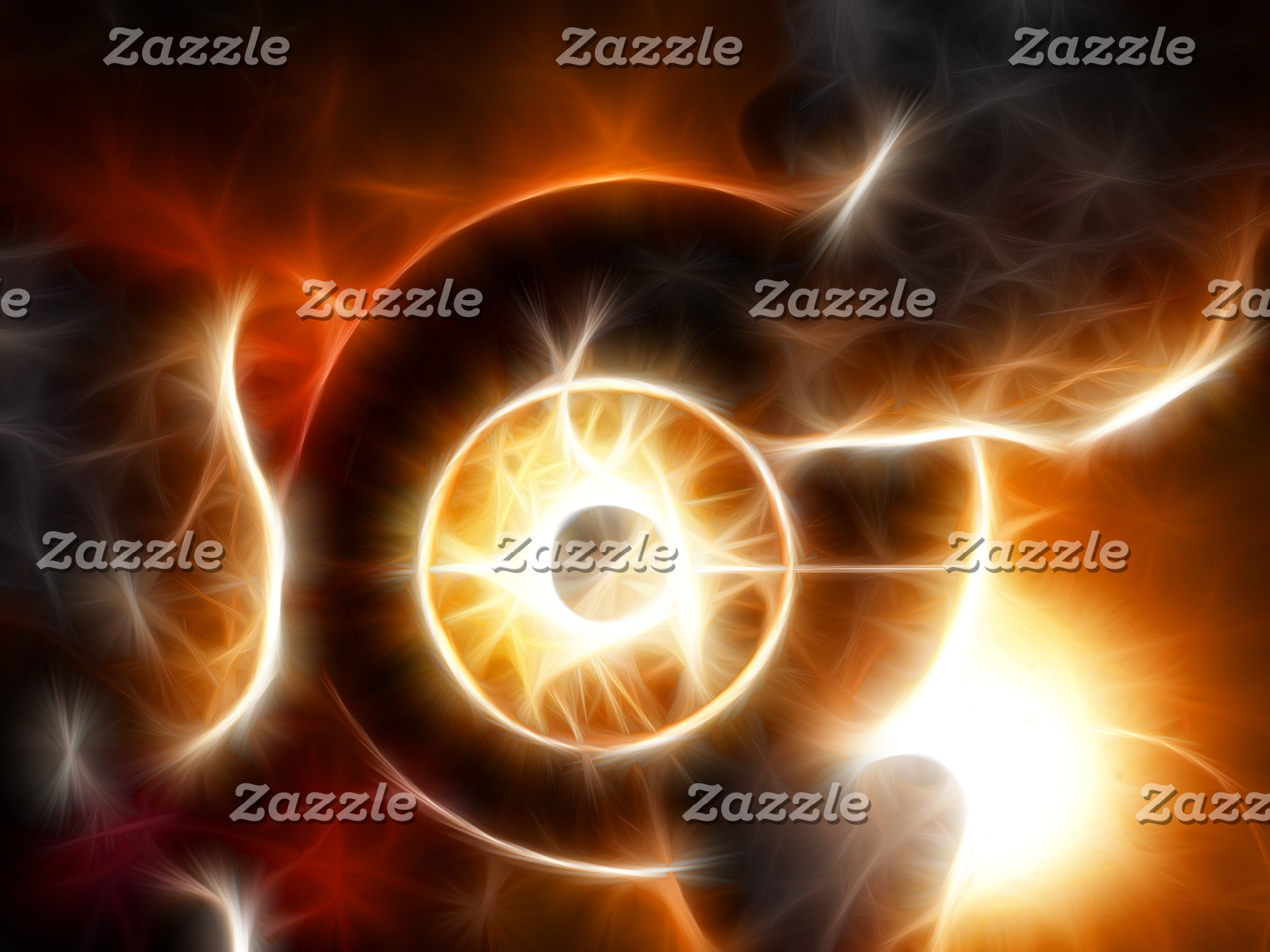 Celestialz (4 Designs)