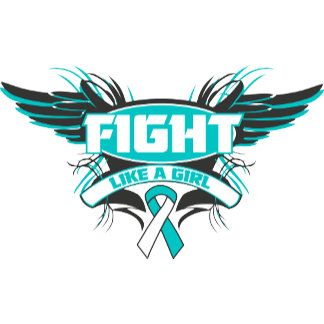 Cervical Cancer Fight Like a Girl Wings.png