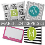 Marsh Enterprises