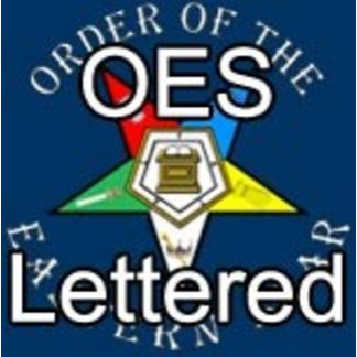 OES Lettered
