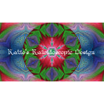 Katies Kaleidoscopic Design.2.png