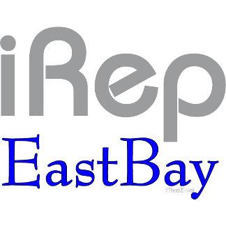 iRep-EastBay