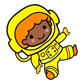 astronaut boy 2