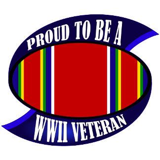 WWII Vet