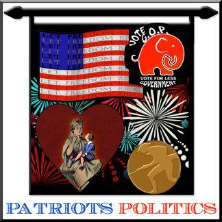 PATRIOTS_POLITICS