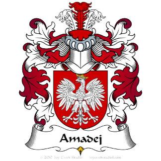Polish Crests