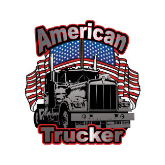 America Trucker