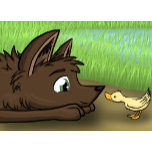 Dog-and-Duck.jpg