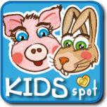 KIDSspot.png