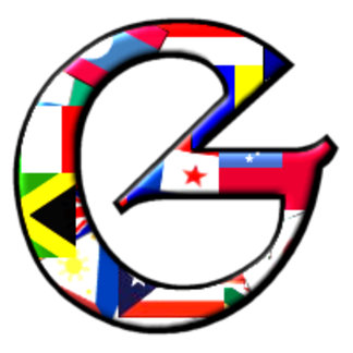 """""""G"""" Nations"""