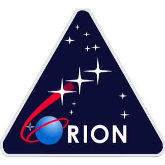 Constellation Project Logos