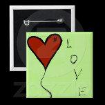 l_o_v_e_button-p145414460090109834t5gu_525.jpg