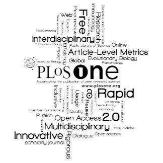 PLoS ONE 2010