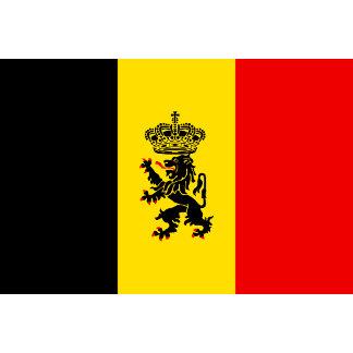 Government Of Belgium, Belgium