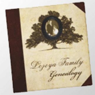 Family Tree Genealogy