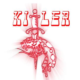 Kil Er