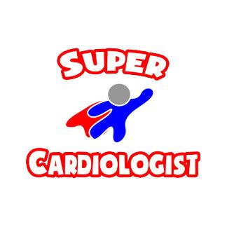 Super Cardiologist