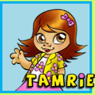 TAMRIE---Tamarin