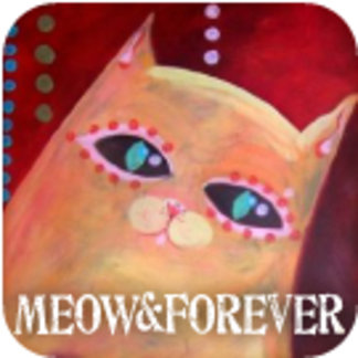 Meow & Forever