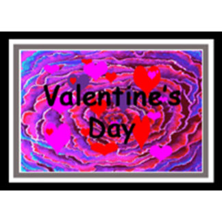 Valentine's Day Products