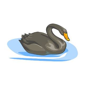 Swerrel Swan