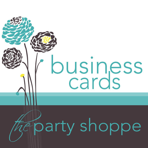 BUSINESS/ PROFILE CARDS