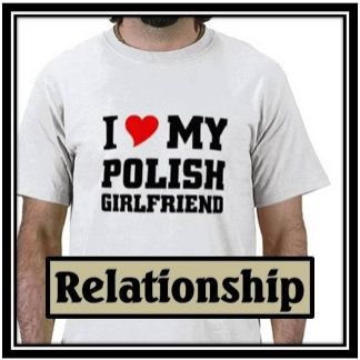 Family/Relationship
